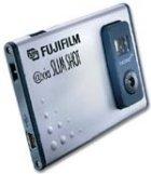 Fuji SlimShot